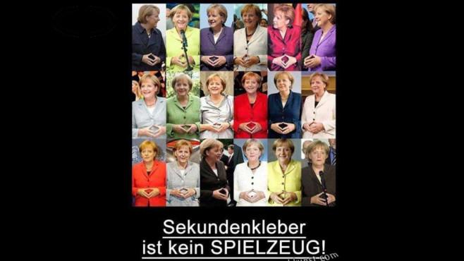 Die lustigsten Bilder für WhatsApp ©lachkunst.com