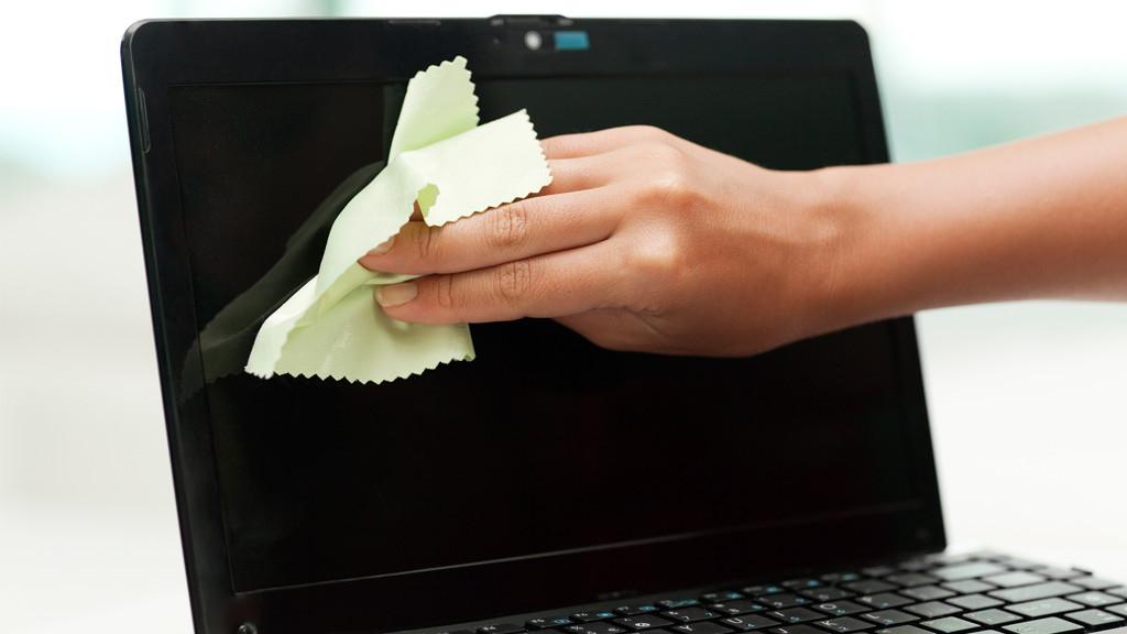 Gewusst wie: Filtern von Porno-Webseiten auf Ihrem Computer