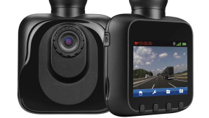 Garmin DashCam © Garmin