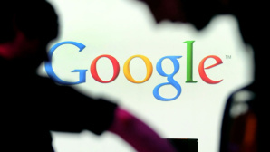 Google bietet Such-Historie zum Download an©Britta Pedersen / dpa
