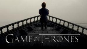Game of Thrones ©HBO/Sky Atlantic
