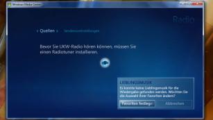 Windows Media Center abgeschafft: Die besten Alternativen Das Original weiterhin verwenden: Virtualisierung heißt das Zauberwort. ©COMPUTER BILD