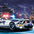 Icon - Super Police Racing