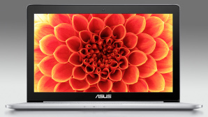 Asus Zenbook Pro UX501 ©Asus