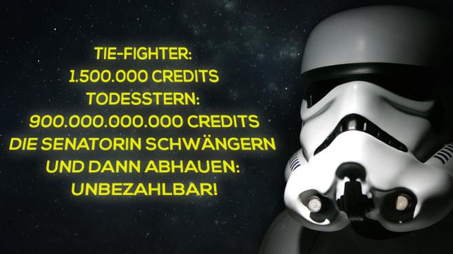 WhatsApp-50-lustige-und-coole-Star-Wars-