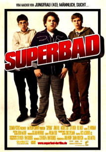 Superbad ©Sony Pictures Ent.