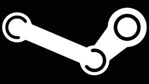 Steam: Logo ©Valve