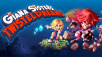 Giana Sisters Twisted Dreams Director�s Cut © Black Forest Games