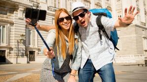 Rollei Selfie Stick ©Rollei, Focus Pocus LTD – Fotolia.com