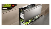 Norcool Drawer Fridge © Norcool