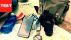 Samsung Xcover 3 ©COMPUTER BILD