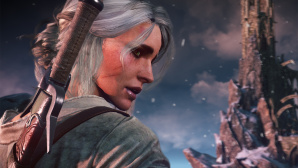The Witcher 3: Tipps und Tricks © CD Projekt Red/ Bandai Namco