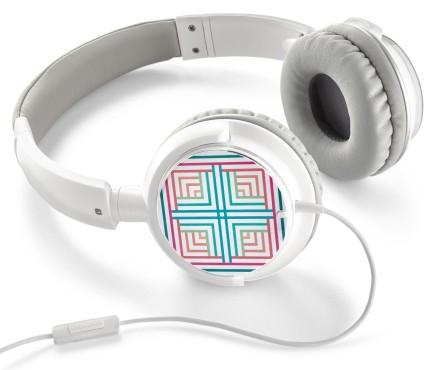 Philips Kopfhörer SHL 8905 ©Tchibo