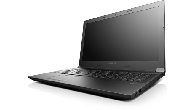 Notebook Lenovo B50-30 © Lenovo