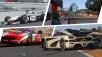 Assetto Corsa: Corvette C6R ©Kunos Simulazioni