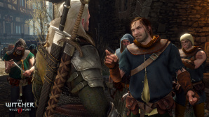 The Witcher 3: Tipps und Tricks zu Gwint © CD Projekt Red/Bandai Namco