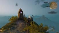 The Witcher 3: Orte der Macht – Velen©Bandai Namco