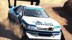 Dirt Rally: Pikes Peak ©Codemasters