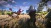 The Witcher 3: R�stung & Silberschwerter ©Bandai Namco