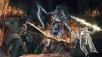 Dark Souls 3 ©Namco Bandai