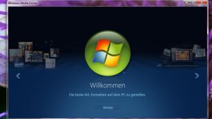 Vorsicht: Diese Funktionen verlieren Sie beim Umstieg auf Windows 10 Sinkendes Nutzerinteresse ist für Microsoft ein Grund, das Windows Media Center nicht länger anzubieten. ©COMPUTER BILD