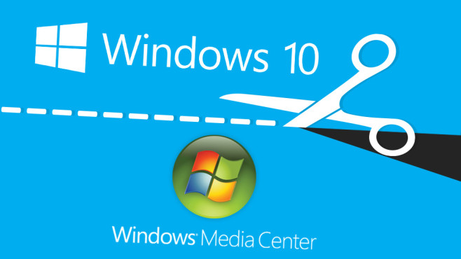 Windows 10 stoppt Funktionen ©Microsoft, mallinka1 – Fotolia.com