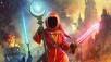 Magicka 2 ©Paradox Interactive