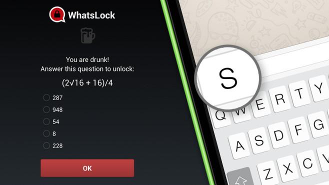 beim zurücksetzen iphone wird ein code verlangt