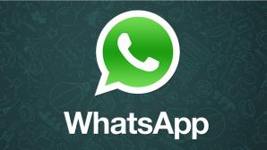Update f�r Whatsapp ©whatsapp