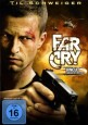 Far Cry © Splendid