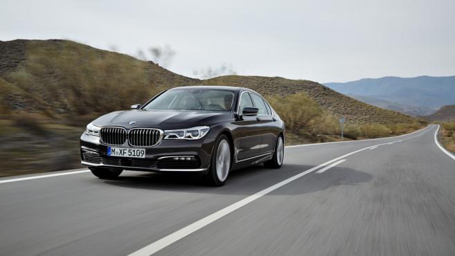 BMW ©BMW