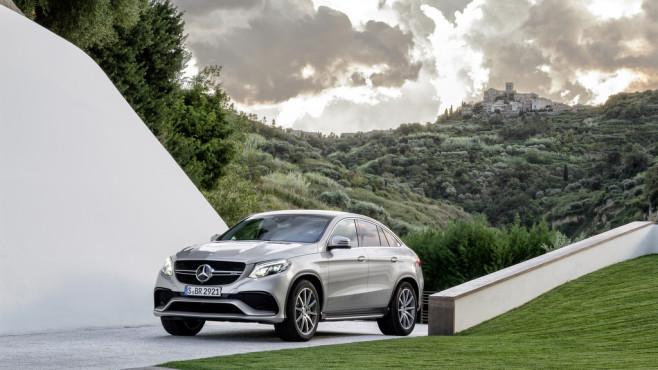 Mercedes-Benz ©Mercedes-Benz