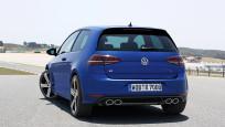 Volkswagen ©Volkswagen