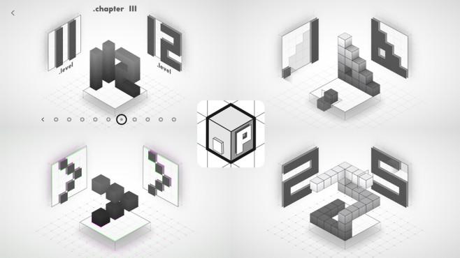 .projekt ©Stampede Games