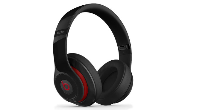 Beats By Dre Studio 2.0 © Beats