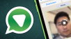 WhatsApp: So verschicken Sie gro�e Videos! © COMPUTER BILD, WhatsApp