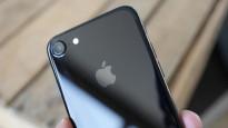 Apple iPhone 7 ©COMPUTER BILD