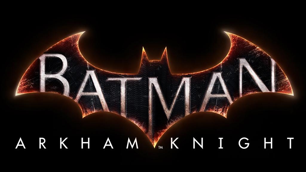 Batman – Arkham Knight: PC-Spieler erhalten Geld zurück