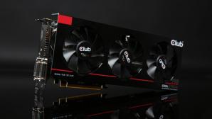AMD Radeon R9 390X ©COMPUTER BILD