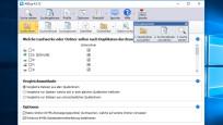 AllDup: Doppelte Dateien eliminieren ©COMPUTER BILD
