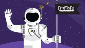 Twitch: Statistiken ©Twitch