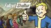 Fallout Shelter: Tipps und Tricks ©Bethesda