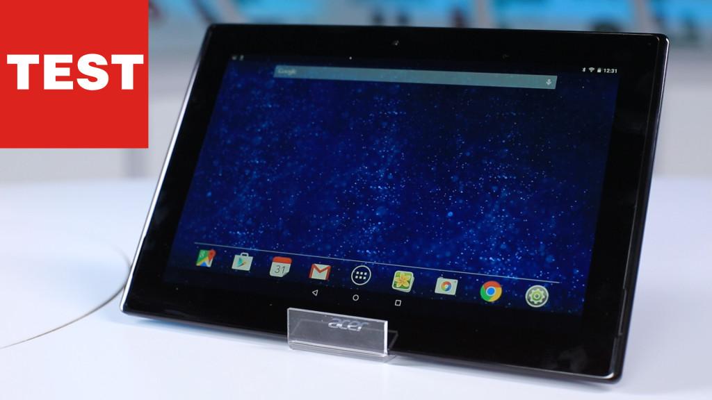 spiele für tablet download