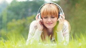 Für den Musikgenuss spielt das genutzte Verfahren meist kaum eine Rolle. ©Alen-D - Fotalia.com