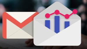 Gmail Postmaster Tools ©Google