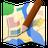 Icon - Java OpenStreetMap Editor
