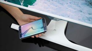 Samsung SE370 ©Samsung