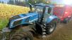 Landwirtschafts-Simulator 15 ©Astragon