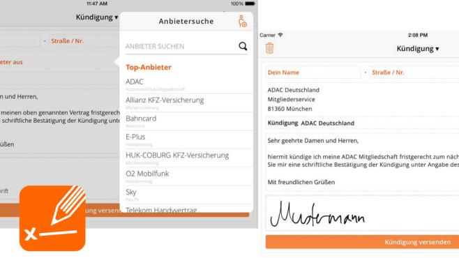 Aboalarm ©Aboalarm GmbH