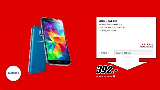 Samsung Galaxy S5 Nfc Fähig